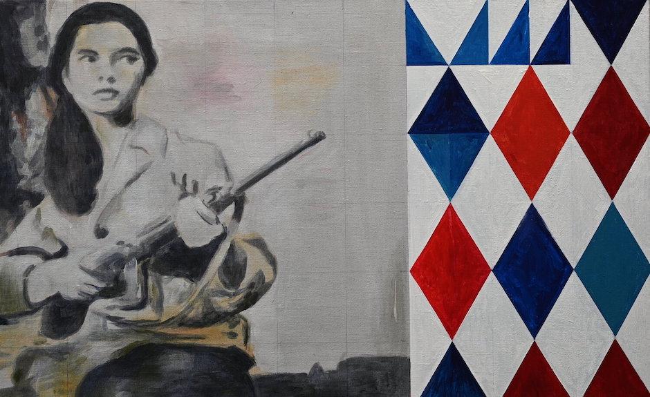 Sawangwongse Yawnghwe - Cappuccino in Exile