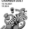 Concert: Gallaz-Massy - Chamber Duet