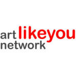 Profile picture of likeyou