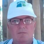 Profile picture of James Robinson