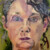Profile picture of Laura Malone