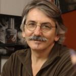 Profile picture of Martin Buhrer