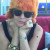 Profile picture of Monika Dillier