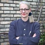 Profile picture of Ursula Hirsch