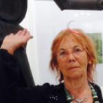 Profile picture of Paula Pakery