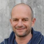 Profile picture of Matthias Rüegg
