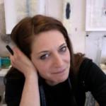 Profile picture of Nadja Ullmann
