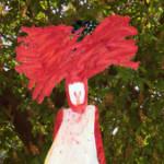 Profile picture of Ursula Knobel