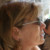 Profile picture of Beata Szechy