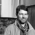 Profile picture of Andre Delaor