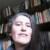 Profile picture of Claudia Rettore