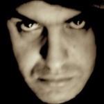 Profile picture of Alberto Guerreiro