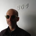 Profile picture of Adam Thompson