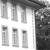 Profile picture of Zimmermannhaus Brugg