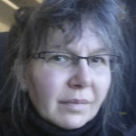 Profile picture of irene_haenni