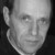 Profile picture of Conrad Steiner