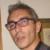 Profile picture of Giovanni Sorge