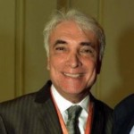 Profile picture of Achmad