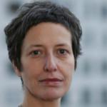 Profile picture of Agnès Laube