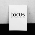 focus-photol