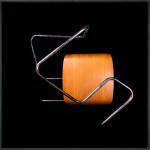 tashi_brauen_chair1_likeyou_artshop_2015-2