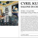 cyril_kuhn_einladung_1803-220416_ac_kupper_modern