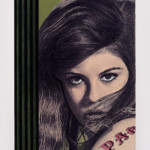 richard_phillips_parkett_71_artshop_likeyou-3