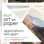art_on_paper_applications_2018