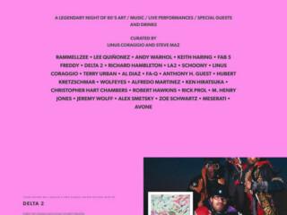 Flyer_Madam_Rosas_80s_Art_Party_19_likeyou