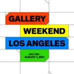 banner_gallery_weekend_los_angeles_ca_21_likeyou