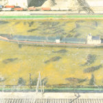 04miniaturehafen_40x50