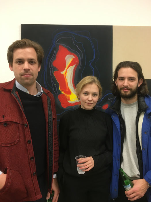 opening_real_life_galeriebernhard_240217