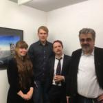 opening_galerie_roemerapotheke_090317