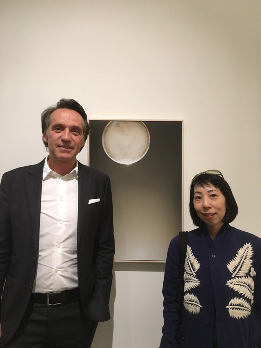 opening_rinko_kawauchi_christopheguye_210417