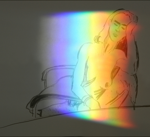 hirsch-rustrholz-prisma