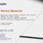 ausstellung-venice-spescha_galerie-ziegler-zu%cc%88rich