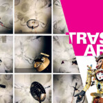 postkarte_trash-art_web