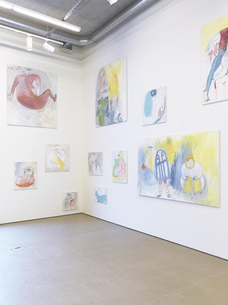 ausstellung-jedlitschka-gallery-zurich-2013