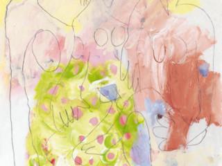 UK jap 2 2012 63_5x47 korr