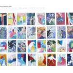 ubersicht-sommertagebuch-2015