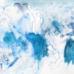 ruggine-della-nostalgia-2-2013