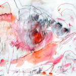 ruggine-della-nostalgia-3-2013-web