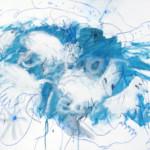 ruggine-della-nostalgia-4-2013-web
