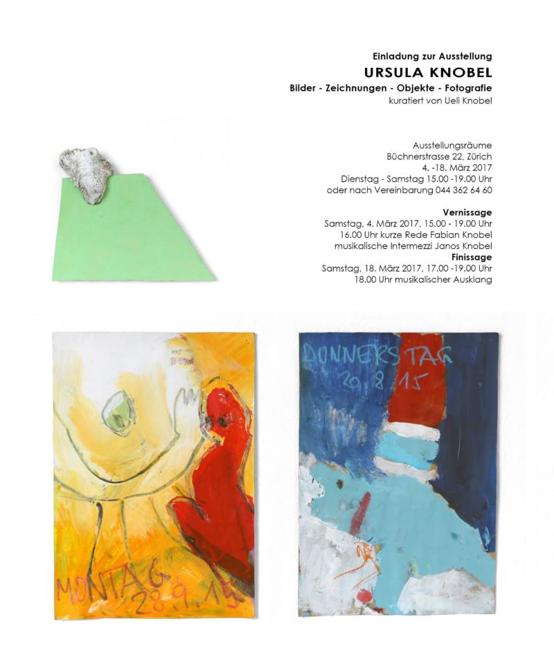 ursula-knobel-einladungskarte