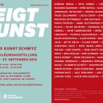 einladung-kunst-schwyz-2015_seite_12
