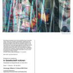 einladung_seminarhotel-am-sempachersee_2016