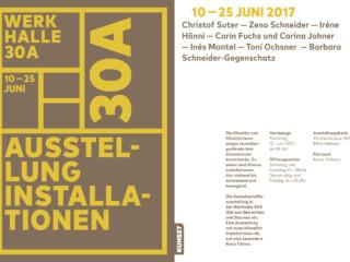 Flyer_Werkhalle30A