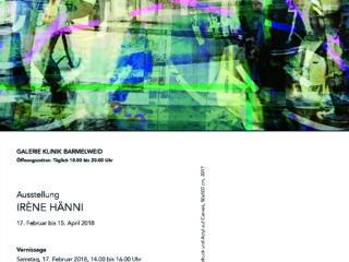 einladungskarte_haenni_Seite_2und1