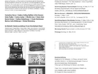 flyer_kunstwortundbildtext_khz_Seite_2