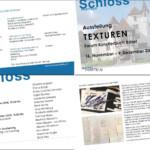 ausstellung-texturen-fkb-16-2